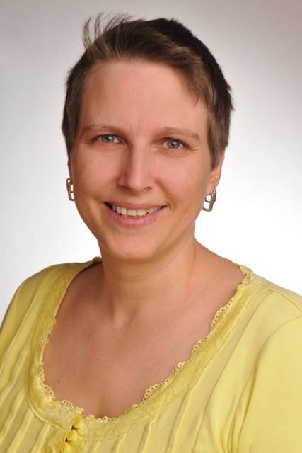 Birgit Kieselbach Steuerberaterin - Birmingham & …